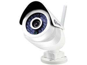 Point Grey Research FLIR camera Flea®3 FL3-GE-28S4M-C Monochrome GigE -  Newegg com