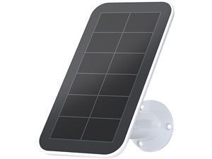 Arlo VMA5600-10000S Ultra Solar Panel Charger