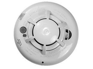 2gig SMKT3 Heat-Smoke-Freeze Detector