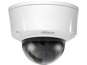 Dahua DH-IPC-HDBW8281N-Z 1920 x 1080 MAX Resolution RJ-45 (10/100Base-T) 2MP Starlight Network IR-Dome Camera