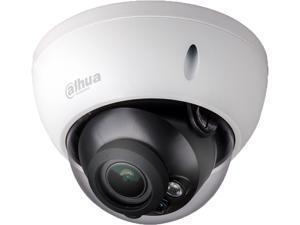 Dahua A52AM9Z 5MP (2592 x 1944) MAX Resolution BNC 5MP HDCVI Vari-focal Dome Camera