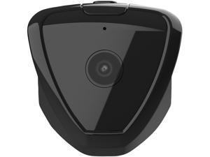 EZVIZ EZC6W3H4 C6W Smart Wi-Fi 2K HD Indoor Security Camera