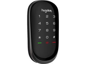 Hugolog HU04-ORB-BLU Home Automation