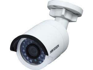 HIKVISION DS-2CD2032-I, 3 MP IR Mini Bullet Camera
