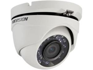 Hikvision DS-2CE56D1T-IRM2.8MM HD1080P IR Turret Camera