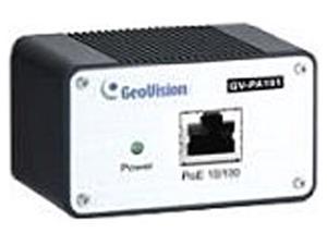 GeoVision GV-PA191 PoE Adapter