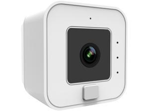 Switchmate Simplysmart Cube Wire-Free HD Camera - CSM005CAN