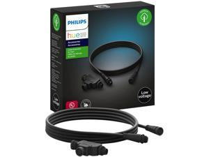 Philips Hue 1748930VN Outdoor cable extension 2.5m