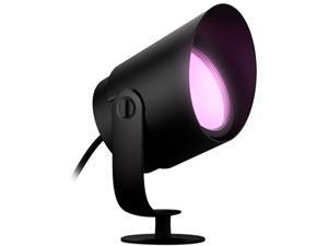 Philips Hue 1746230V7 Lily XL Outdoor Spot Light