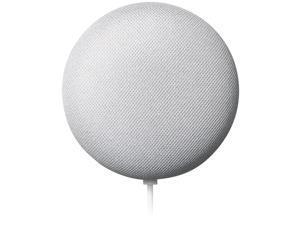 Google GA00824-CA Nest Mini Gen2 2-pack