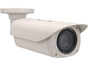 ACTi 2MP, Zoom Bullet, Day / Night, Extreme WDR, Superior Low Light Sensitivity, Built-in Analytics, 33x optical (I48)