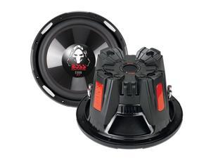 Boss PHANTOM P156DVC Woofer