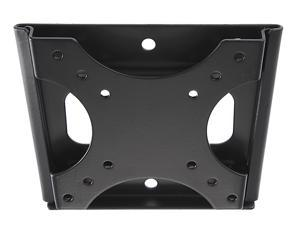 Rosewill 13-30 Inches LCD LED Computer Monitor Mounting Kit with VESA 75 x 75 mm and 100 x 100 mm Mounting Patterns, RMS-MF2720