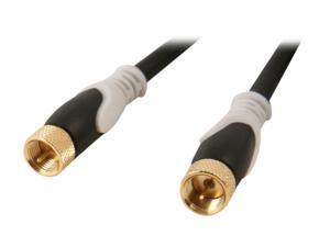 MPD Digital rg58-uhfmf-3 RG-58 Extension Jumper Cable