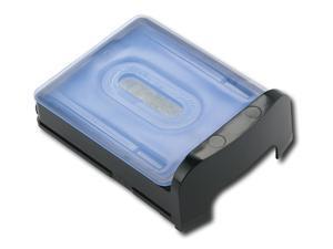 Panasonic Replacement Vortex HydraClean Solution Cartridges for Men's Shaver