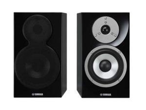 YAMAHA NS BP400PN Speaker Package Pair