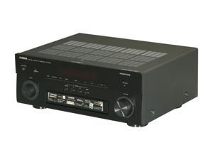 YAMAHA AVENTAGE RX-A820 7.2-Channel Receiver