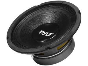 "PYLE PPA12 700 Watt Professional Premium PA 12"" Woofer"