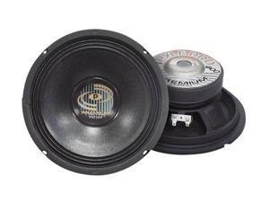 "PYLE PPA8 500 Watt Professional Premium PA 8"" Woofer"