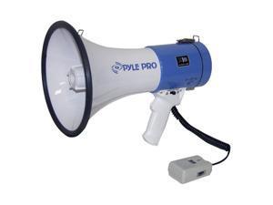 PYLE PMP50 Professional Piezo Dynamic Megaphone