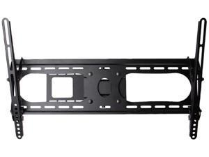 "Swift Mount SWIFT650-AP 37""-65"" Full Motion TV wall mount LED & LCD HDTV  up to VESA 600x400 max load 101 lbs for Samsung, Vizio, Sony, Panasonic, LG and Toshiba TV"