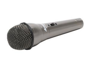 Acesonic MP-701 Wired Microphone
