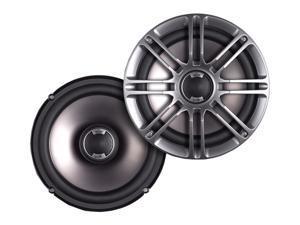 Car Speakers Newegg Com