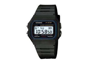 CASIO Water Resistant Watch