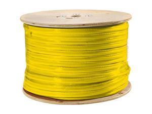 Metra Speaker Wire   Metra Speaker Wires Newegg Com