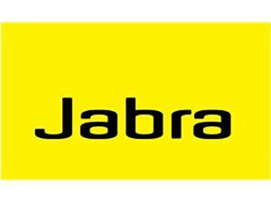 Jabra GN1216 Coiled Audio Cable Adapter