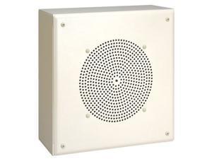 Bogen MB8TSQVR Speaker - Off White