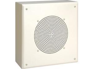Bogen Communications Home Audio Speakers Newegg Com