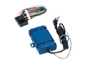 PAC Audio SWI-RC Steering Wheel Control Interface