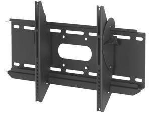ViewSonic WMK-013 VESA Compatible Wall Mount