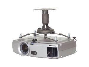 "Premier Mounts PBC-UMS Universal Projector Mount with 1.5"" coupler"