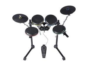 rock band drum - Newegg com