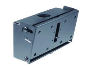 "Peerless PLCM-2 10""-75"" Tilt TV Wall Mount LED & LCD HDTV up to VESA 100x100 max load 225 lbs,Compatible with Samsung, Vizio, Sony, Panasonic, LG, and Toshiba TV"
