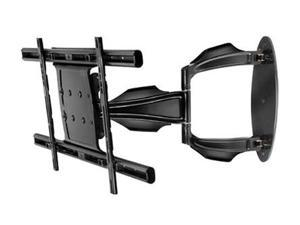 "Peerless SA752PU 37""-55"" Articulating TV Wall Mount LED & LCD HDTV up to VESA 600x400 max load 90 lbs,Compatible with Samsung, Vizio, Sony, Panasonic, LG, and Toshiba TV"