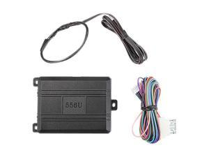 Directed 556UW Universal Immobilizer Bypass for Remote Start