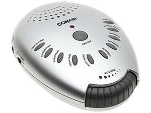 CONAIR SU1W Sound Therapy Machine
