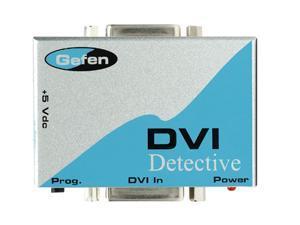 Gefen EXTDVIEDIDN Video Capturing Device