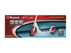 Razor 13013201 A5 Lux Scooter