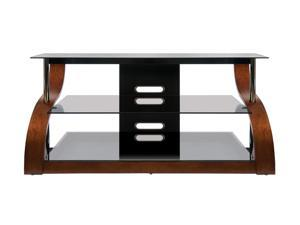 Bell'O CW342 TV Stand