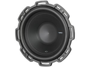 "NEW ROCKFORD FOSGATE P1S4-10 10"" 500 Watt 4-Ohm Car Audio Subwoofer Sub P1S410"