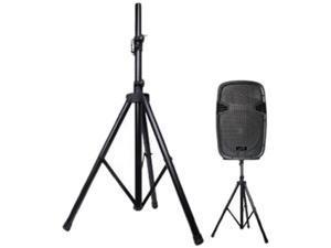 Supersonic SC-3STD DJ Speaker Tripod Stand