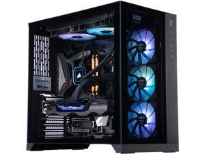 ADENINE Alpha001 Gaming Desktop - AMD Ryzen 9 5950X, GeForce RTX 3090 Trinity OC 24GB, AMD X570 ATX Motherboard