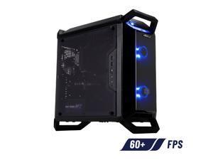 pre built gaming pc - Newegg com