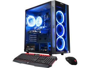 desktop computers and pc deals newegg com rh newegg com
