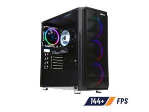 Desktop Computers and PC Deals - Newegg com