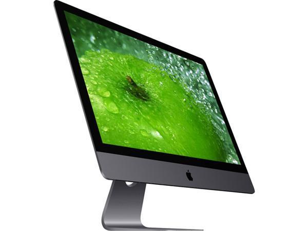 Apple Desktop Computers - Newegg ca